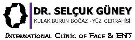 Dr. Selçuk Güney - Yüz ve KBB Hastalık ve Estetik Cerrahisi - Noninvazif Dolgu-Botox